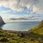 Erholung für die Seele – Digital Detox auf den Lofoten